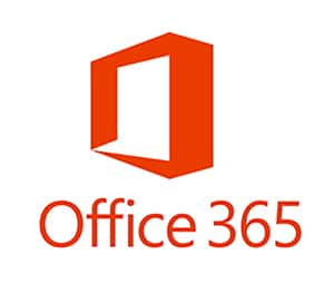 Getting More From Office 365
