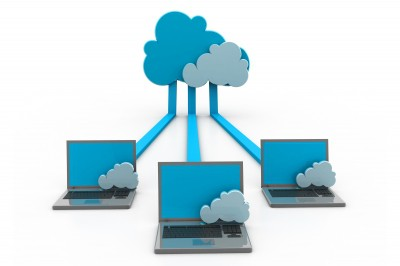 Backing Up – Why the cloud is your best option.