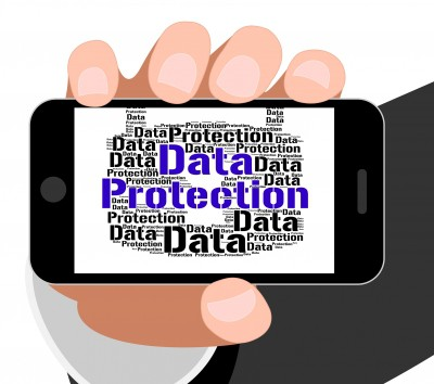 An overview of the new General Data Protection Regulations