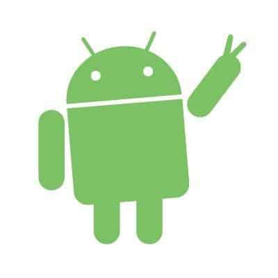 Android Beats Microsoft As Most Popular Operating System