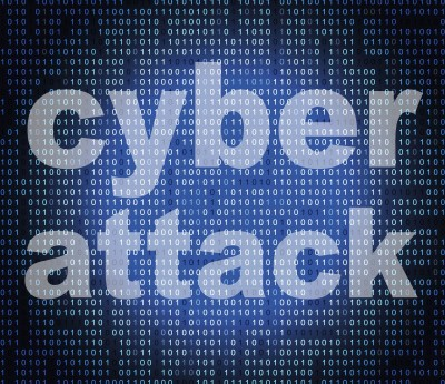 Report reveals UK business is under attack