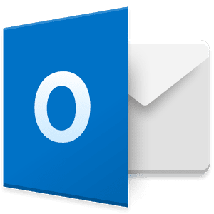 Getting more from Microsoft Outlook