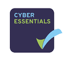 Cyber Essentials – Is It Essential?