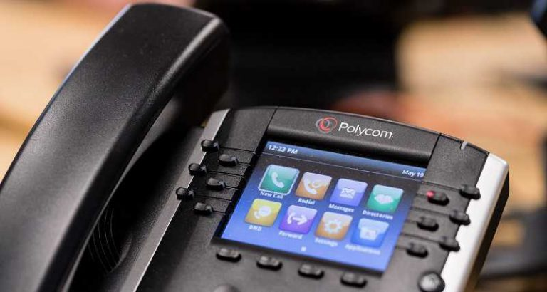 VoIP Offers Big Savings