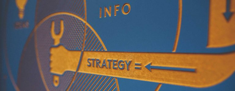 The Benefits of an I.T. Strategy