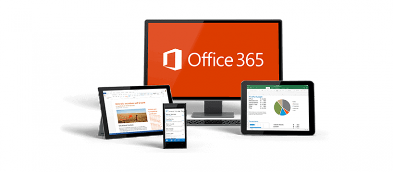 Which Office 365 Is Right For Me?