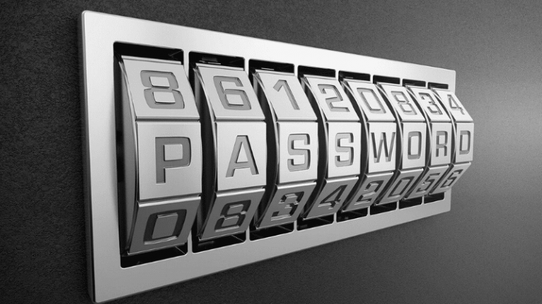 LetMeIn101: How the Bad Guys Get Your Password