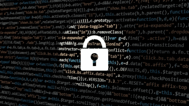 Locking Up Cyber Security with a Managed Service Provider